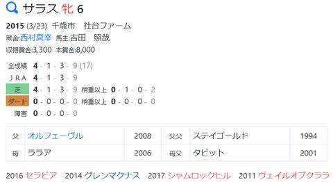 CapD20210616_3