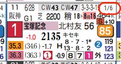 hc06205811