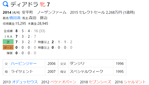 CapD20211013_4