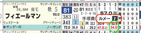 hc06205811-7