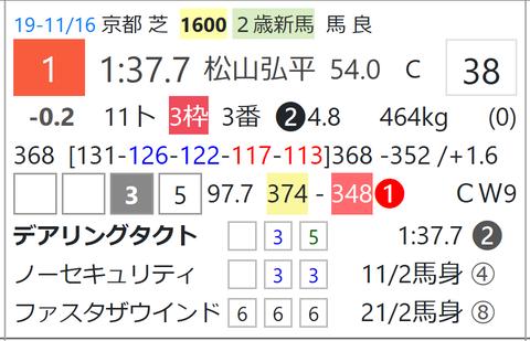 CapD20200403_28