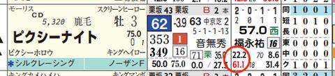 hc05212611-14