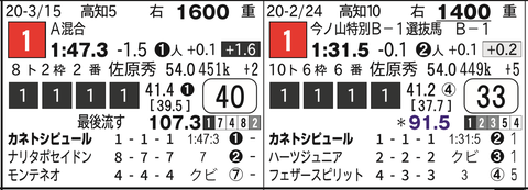 CapD20200328_15