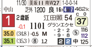 CapD20200214_31