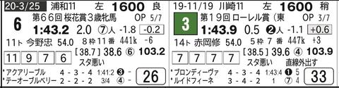 CapD20200427_30