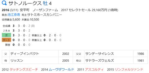 CapD20200604_5