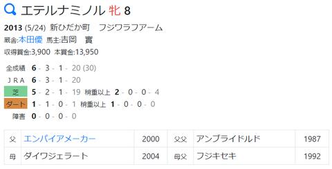 CapD20210112_6