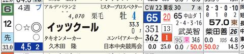 中山11R3