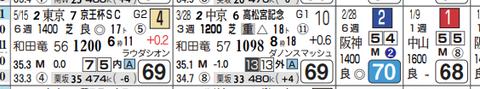lhc01211211-4