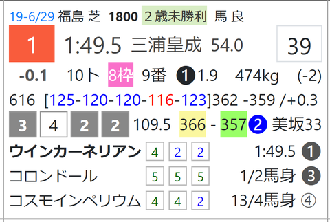 CapD20200410_7