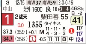 CapD20200215_3