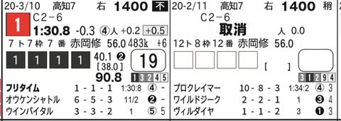 CapD20200321_22