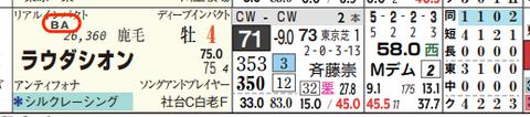 hc05213211-17