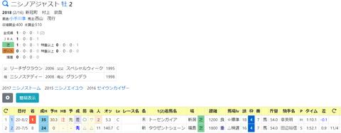 CapD20200812_4