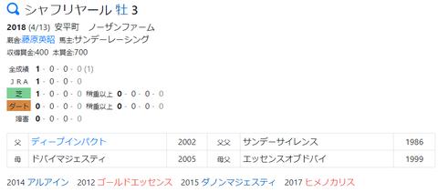 CapD20210210_8
