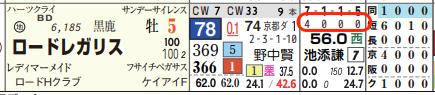 hc08203911-6