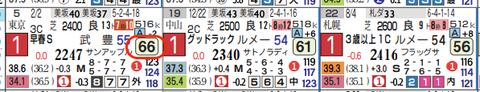 hc09201911-6