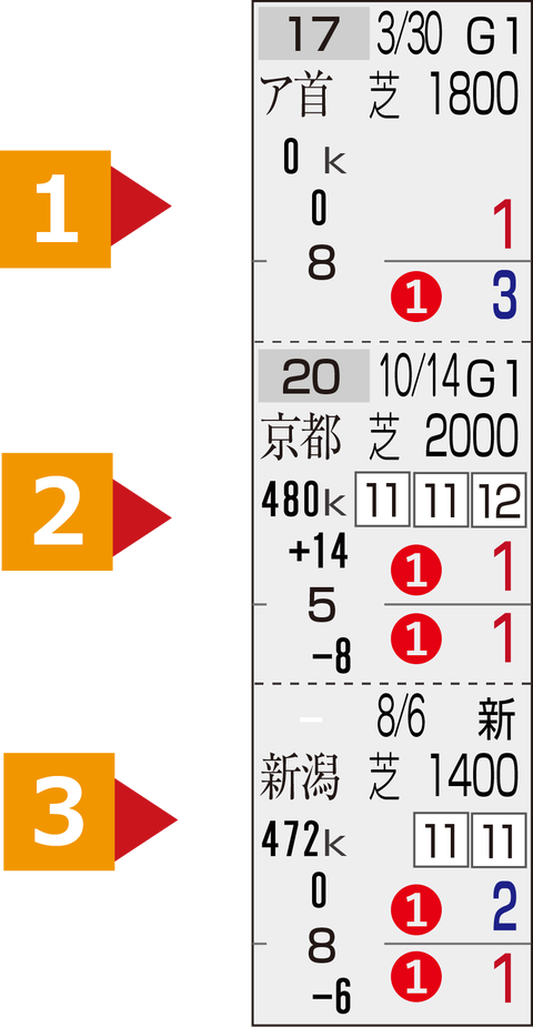 HB新聞縦カラー8