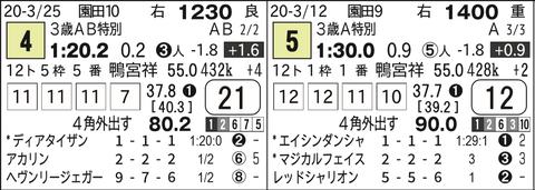 CapD20200415_13