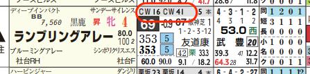 hc10202211-9