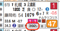 lhc02211511-3