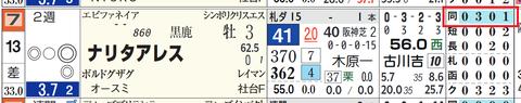 札幌6R2