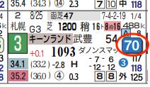 hc08195812