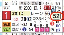 hc03202211-12