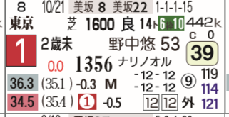 CapD20200214_27