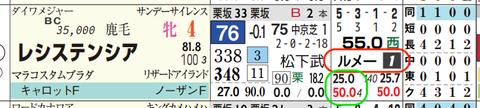 hc06214911-3