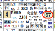 hc10202211-15