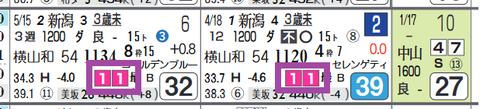 札幌3R3