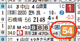 lhc05212311-10