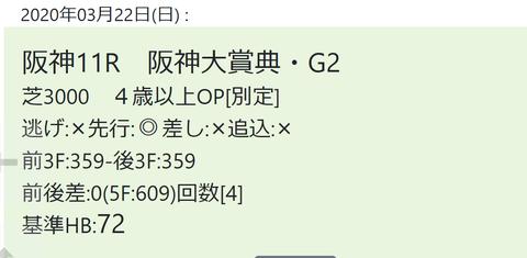 CapD20200318