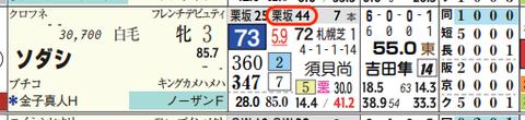 hc09214411-2