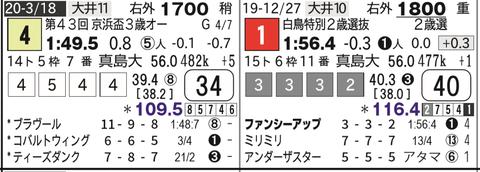 CapD20200428_22