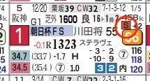 hc05212611-4