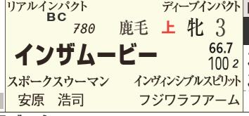 CapD20200214_48