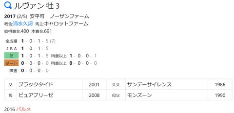 CapD20200403_22