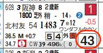 lhc05205711