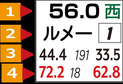 HB新聞縦カラー3