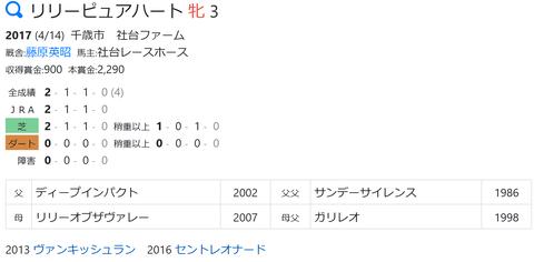 CapD20200520_26