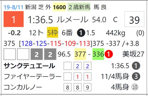CapD20200403_3