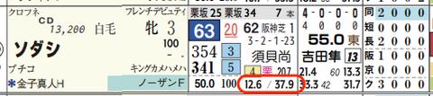 hc09212611-4
