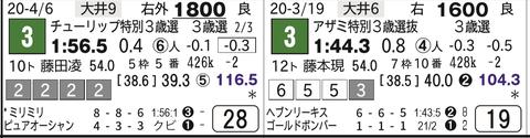 CapD20200427_16