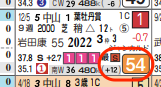 lhc05212311-13
