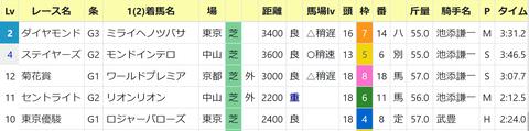 CapD20200318_27