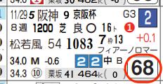 lhc06212311