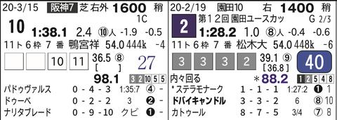 CapD20200415_18