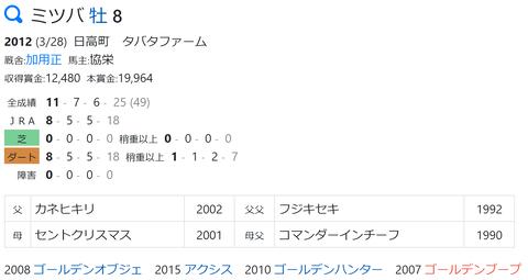 CapD20200622_1